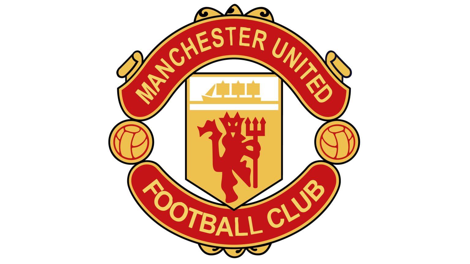 Manchester United 21/22 Away Kit - Soccer Fans